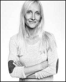Lisa Böhlke