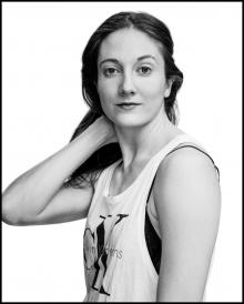 Breanna O'Mara