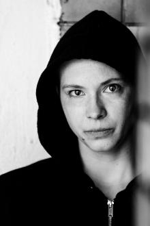 Caroline Heike Siebert