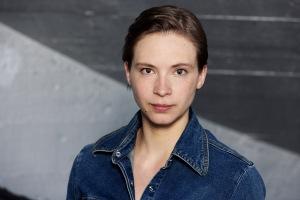 Caroline Siebert