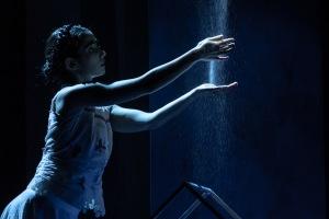Casa Azul | Marguerite Donlon