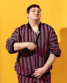 Daniel Zillmann