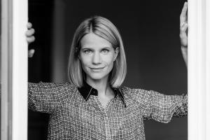 Finja Martens