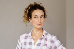 Nadine Baier