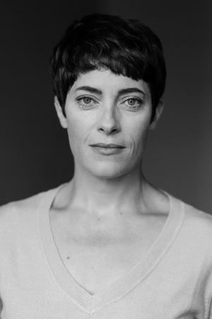 Hanna Jürgens