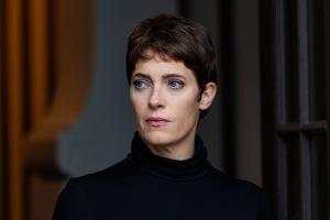 Schauspielerportrait_Berlin_6