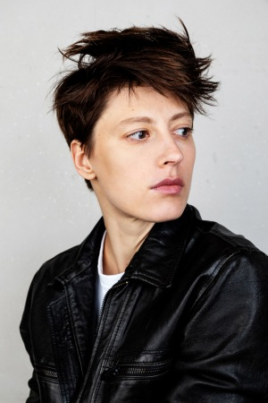 Julia Schunevitsch