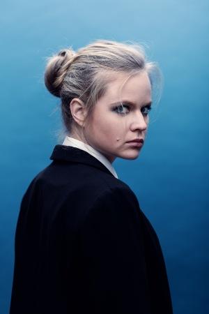 Kara Edenberg