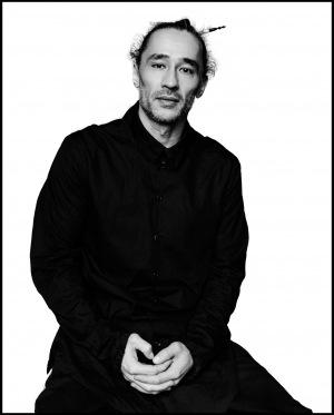 Denis Koone Kuhnert