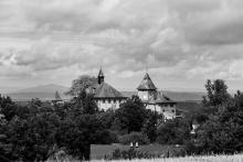 Kyburg/Schweiz