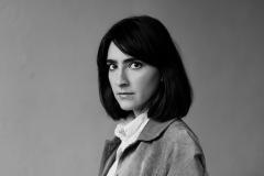 Larissa Offner