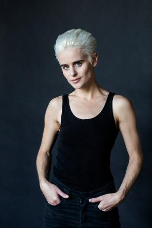 Lori Baldwin