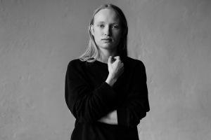 Luzia Oppermann