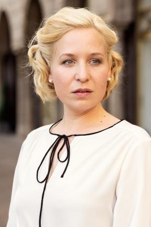 Manuela Wieninger