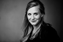 Marieke Kregel