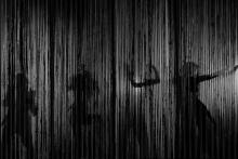der Menschenfeind | DT