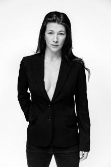 Mona Kloos