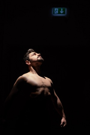 Them (I) | Nagham Salah Othman