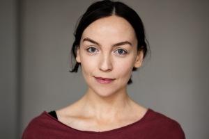 Sabrina Kraft