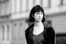 Lia von Blarer