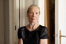 Susanne Linke