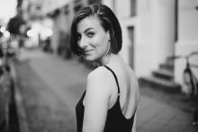 Lisa Frischemeier