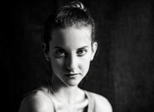 Cornelia Herberger