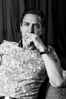 Victor Calero