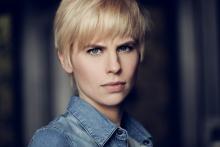 Anna Grelik