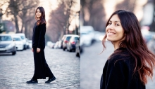 Jenny Ocampo