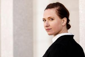 Anna Marie Sosnik