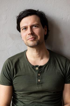 Daniel Seniuk