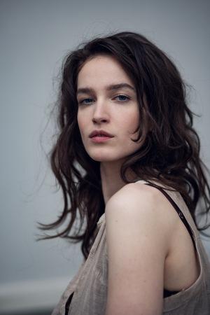 Sophia Fellner
