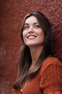 Sophia Sommer