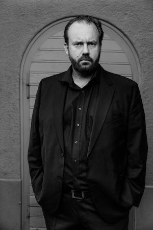 Florian Rexer