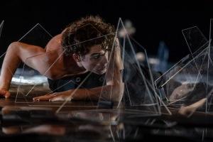 FRAGILE | Marguerite Donlon