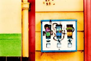 Oliver_Look_Kaugummiautomaten_01